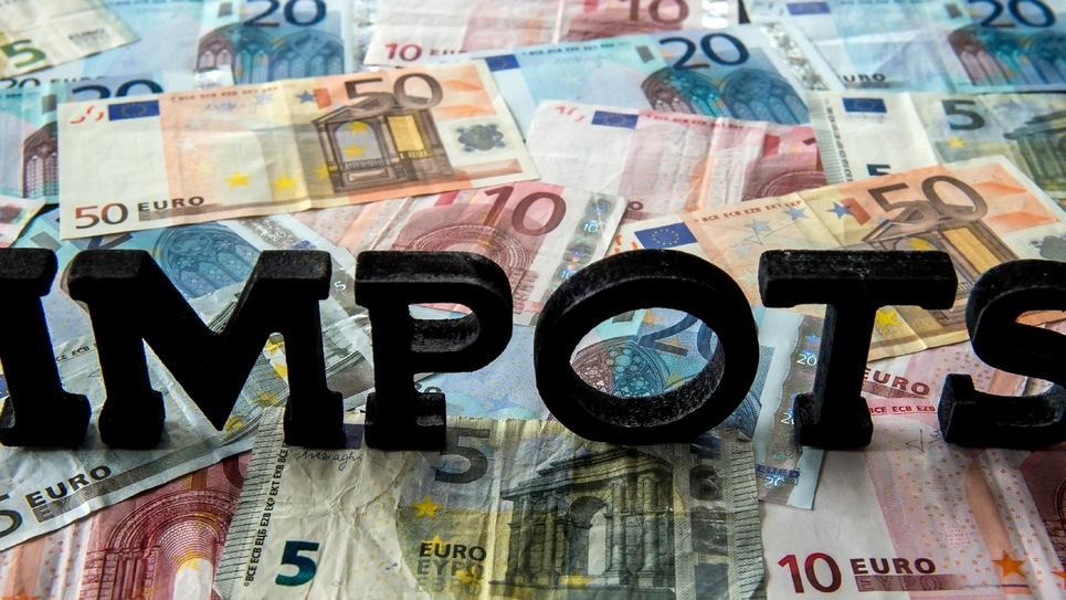 Le Sénat a donné mardi son feu vert au report d'un an du prélèvement à la source de l'impôt sur le revenu, à 2019, une mesure qui avait été préparée sous le quinquennat Hollande