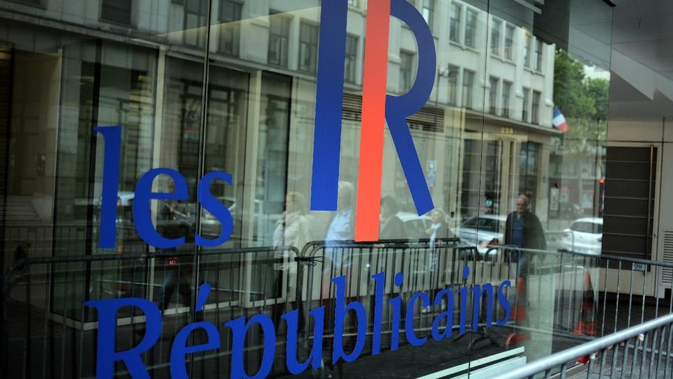"""Les républicains (LR) dénoncent un """"budget anti-pouvoir d'achat"""" après les annonces gouvernementales sur la loi de finances pour 2019"""