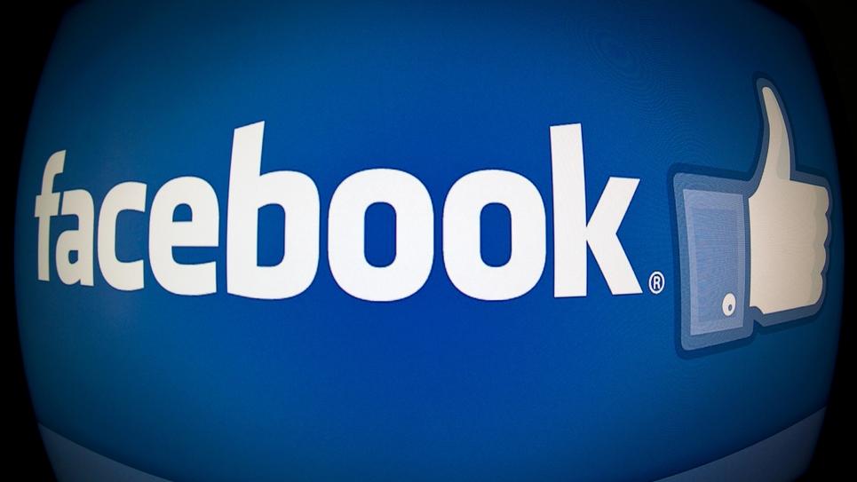 Le bras de fer entre les Etats et les géants du numérique comme Facebook au programme des auditions du Sénat.