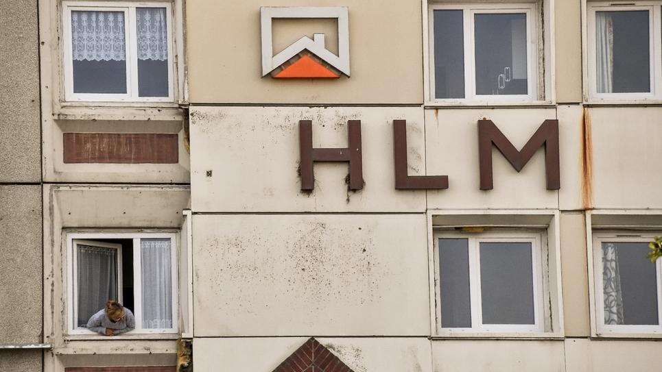 Le projet de loi logement, visant à faciliter la construction et à réorganiser le secteur du logement social, promet mercredi à l'Assemblée nationale un débat-fleuve, un record de 3.160 amendements ayant été déposés