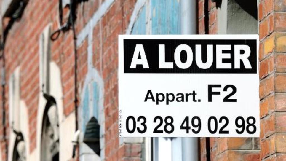 L'encadrement des loyers est pour l'instant limité à Paris par le gouvernement, mais devrait aussi être expérimenté par d'autres agglomérations volontaires