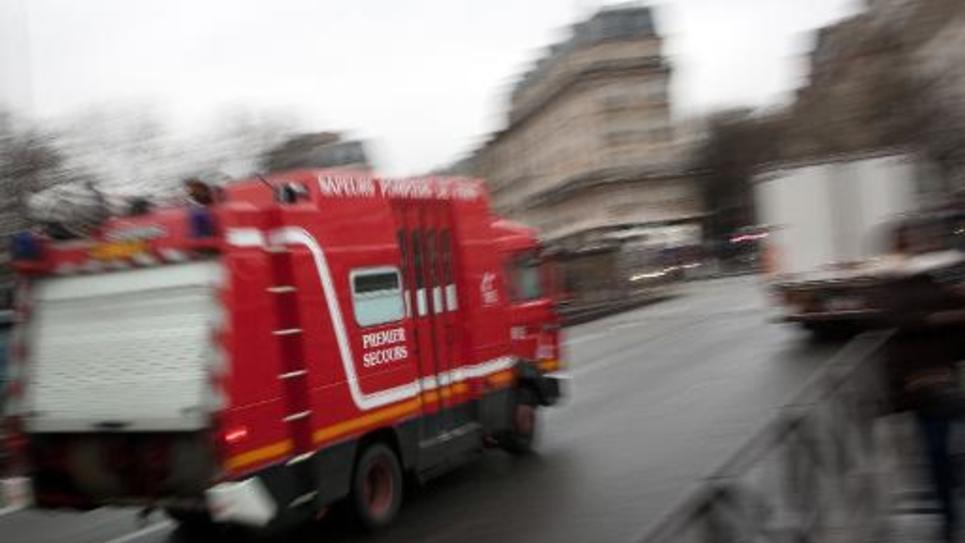 Le Sénat vote à l'unanimité une proposition de loi socialiste destinée à favoriser le recrutement et la formation des sapeurs-pompiers volontaires, dont les effectifs sont en forte baisse depuis 2002