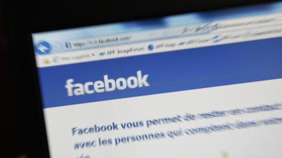 """Le gouvernement a reconnu le 16 avril 2015 qu'une cinquantaine de messages sur sa page Facebook, dont plusieurs hostiles au projet de loi sur le renseignement, avaient été """"abusivement"""" supprimés à la suite d'un """"dysfonctionnement"""" de son système de modération"""
