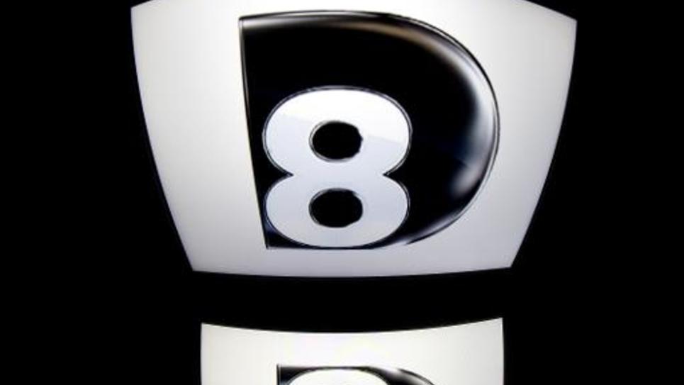 """Des hommes et des femmes politiques dans la peau de """"Monsieur et Madame Tout-le-Monde"""": une nouvelle émission projetée par la chaîne D8 suscite déjà la controverse chez les élus"""