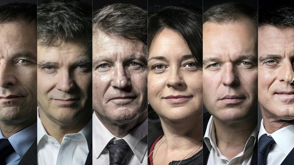 candidats_primaires_de_gauche_joel_saget.jpg