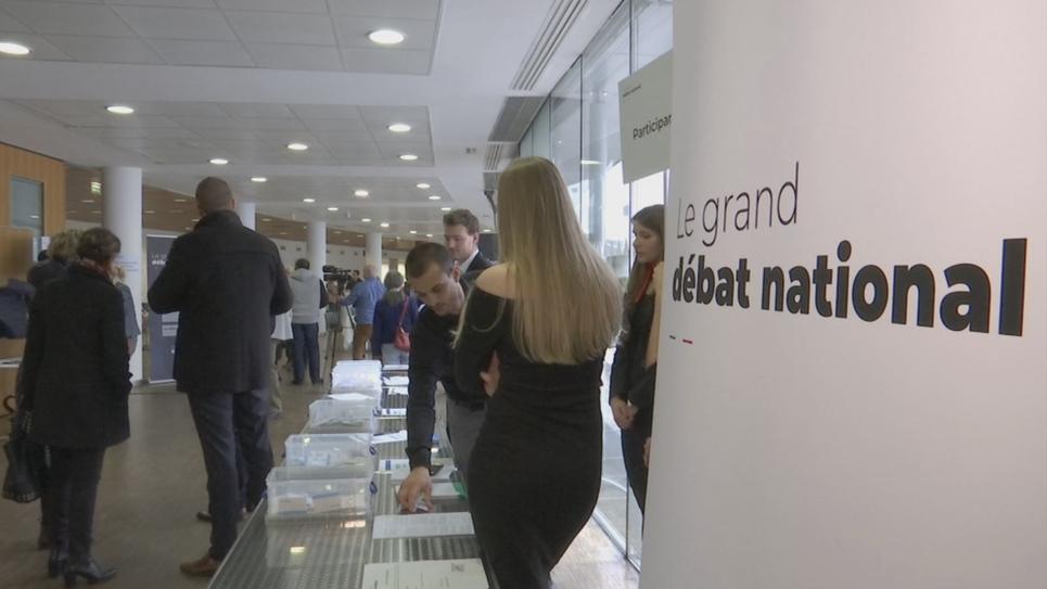capture_le_grand_debat_national_.jpg