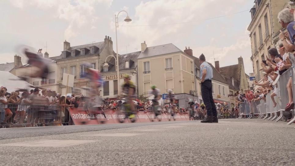 ccourse-en-ville001.jpg