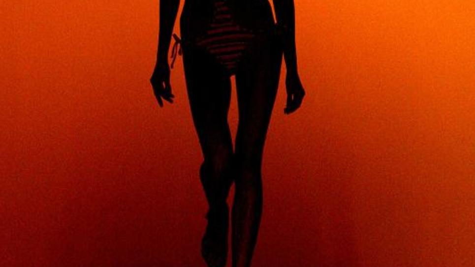 """Loi santé: Touraine va """"soutenir"""" les amendements interdisant le recours aux mannequins dénutris et l'apologie de l'anorexie"""