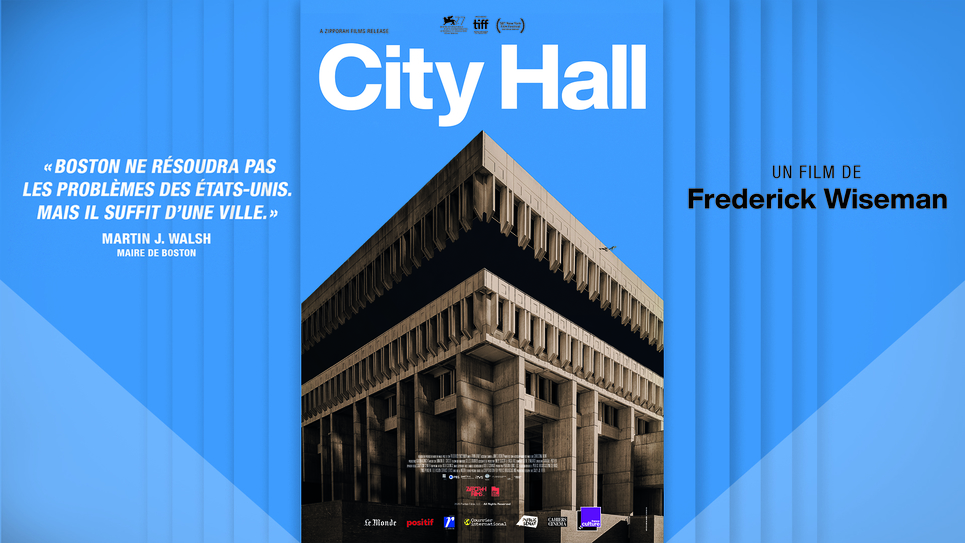 city_hall_40x60_06_1.jpg