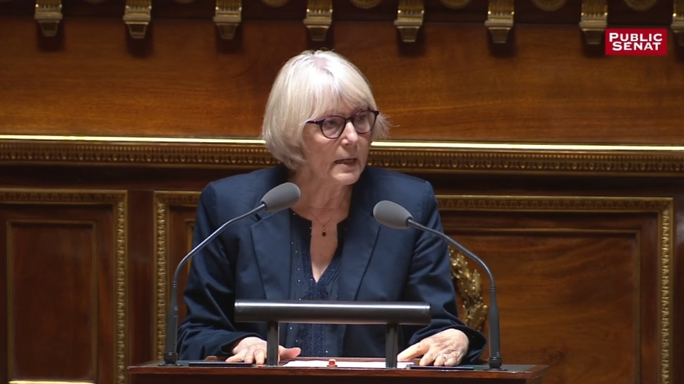 Claudine Lepage