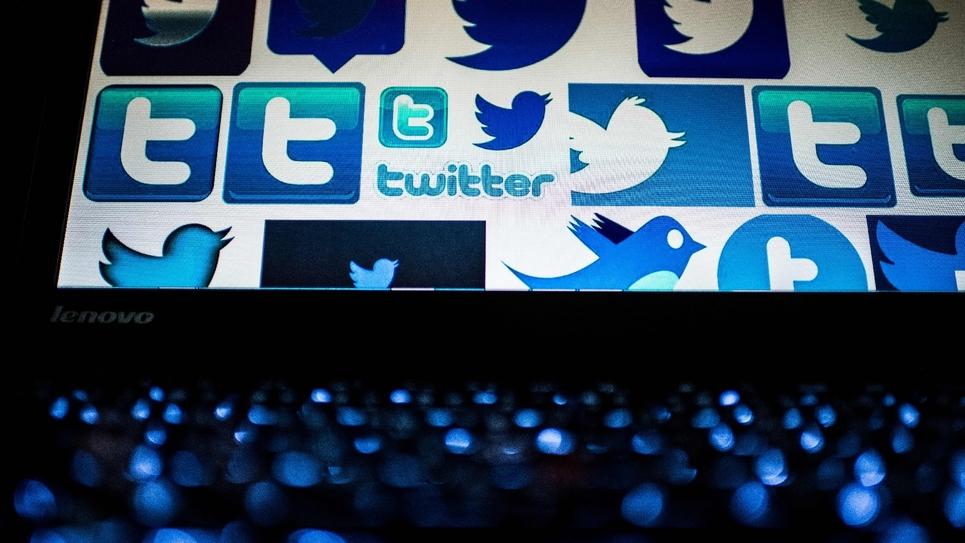 Rien ne permet d'affirmer qu'une ingérence russe a amplifié l'affaire Benalla sur Twitter, selon une étude d'une organisation de lutte contre la désinformation