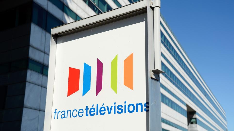 Les députés ne sont finalement pas revenus samedi soir sur les coupes infligées à France Télévisions dans le projet de budget 2018