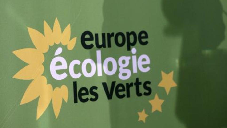 """Europe Ecologie-Les Verts appelle à soutenir """"de toute urgence"""" les Kurdes dont le territoire est """"devenu un asile"""" pour les minorités persécutées en Irak"""