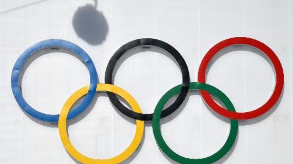 Les candidatures de Paris à l'organisation des Jeux Olympiques de 2024 et de l'Exposition universelle de 2025 seront discutées à Matignon