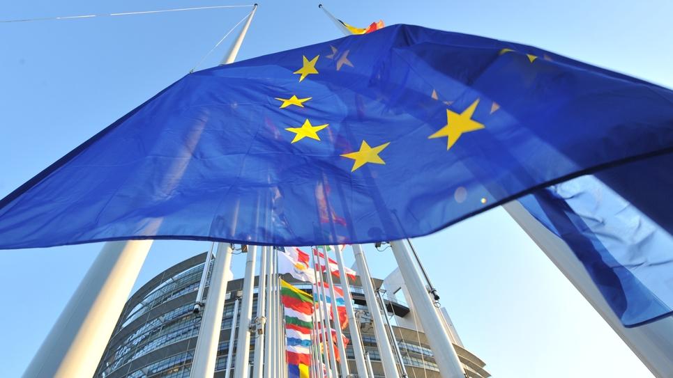 drapeau_europeen.jpg