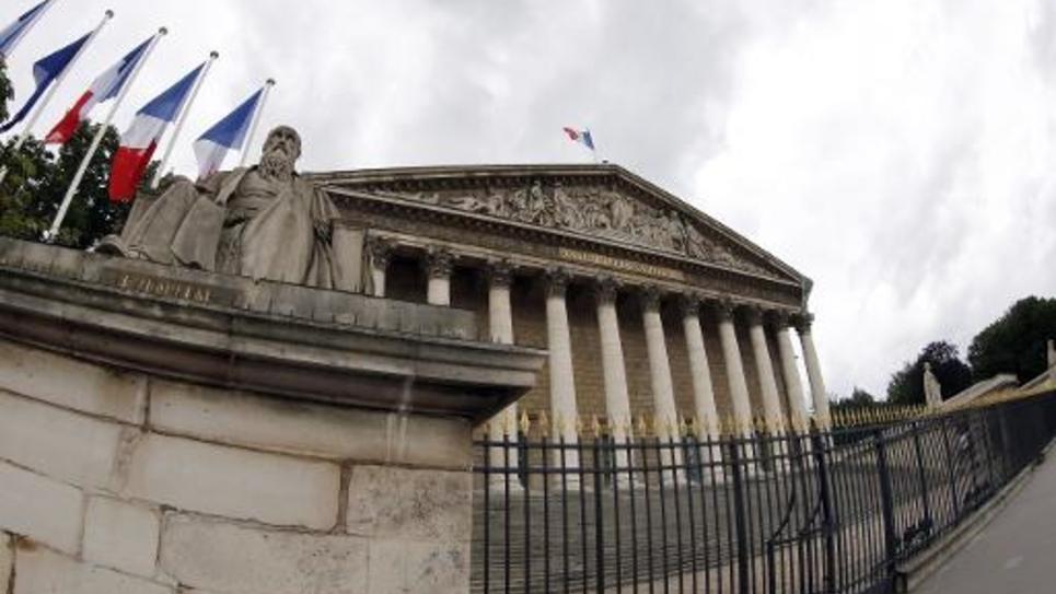 L'Assemblée nationale examinera du 16 au 19 mars, en première lecture, le projet de loi sur la biodiversité