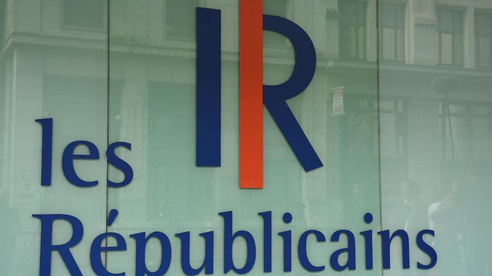 """Les six LR pro-Macron """"suspendus de leurs fonctions"""""""