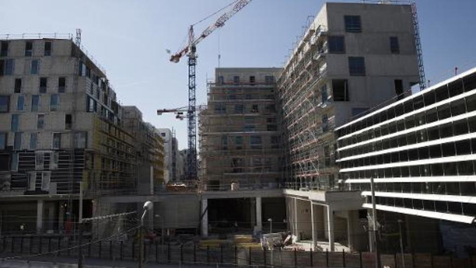 Le gouvernement a annoncé vendredi des mesures pour construire en priorité des logements sociaux notamment dans les villes qui ne respectent pas les obligations de la loi SRU