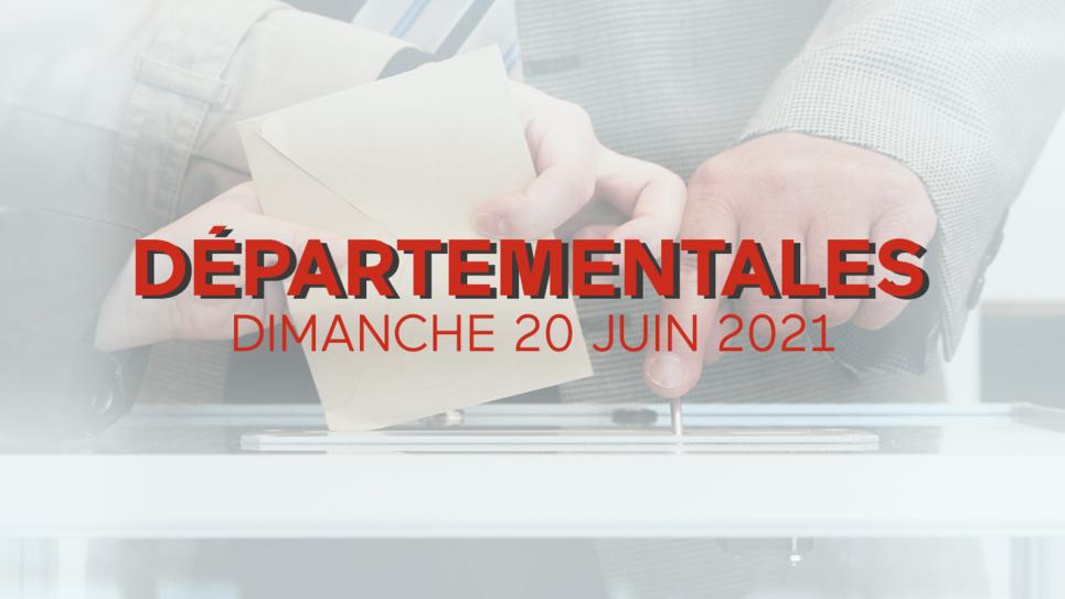 elections_departementales_20_juin.png