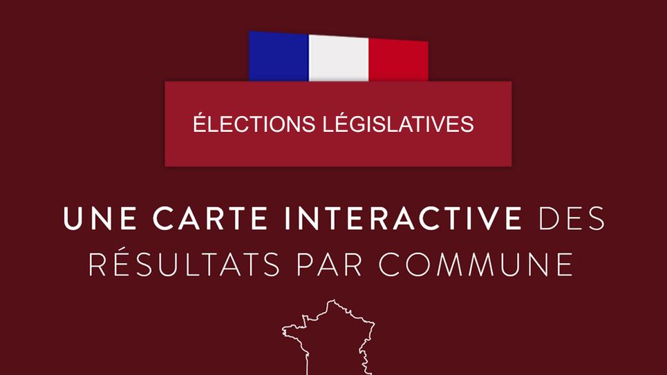 elections_legislatives_carte.png