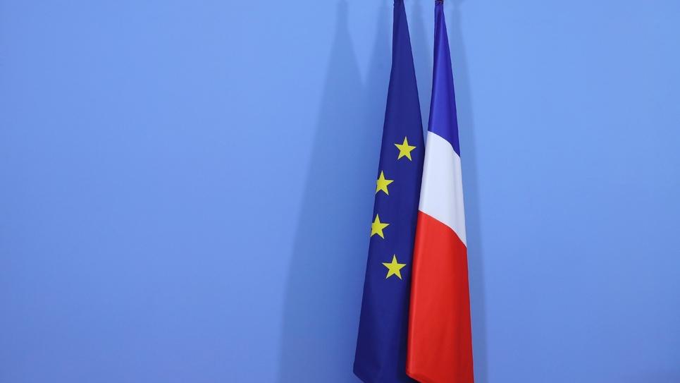 En recomposition ou en devenir, les formations de gauche risquent de se présenter éparpillées aux élections européennes