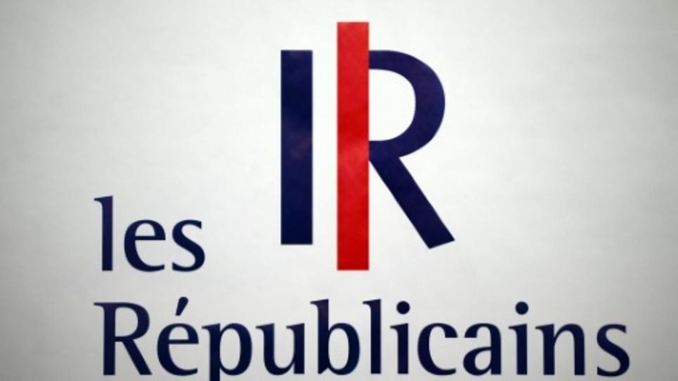 La cour d'appel de Paris confirme la condamnation d'un jeune élu municipal Les Républicains du Val-de-Marne, Charles Aslangul, à quatre mois de prison avec sursis dans une affaire de violences au petit matin du 14 mai 2012