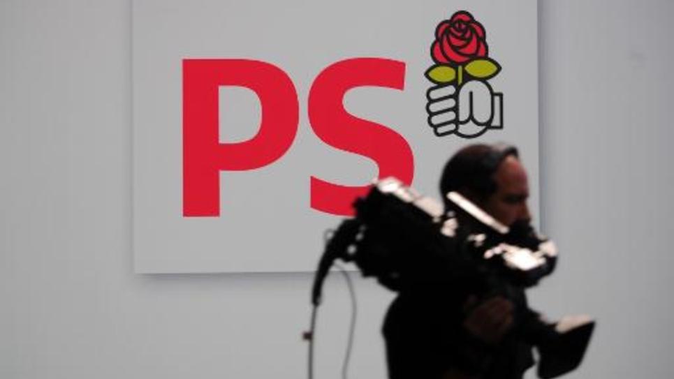 Le prochain congrès du PS doit être organisé au premier semestre 2015, conformément aux délais prévus par les statuts du parti, estime la Haute autorité du PS, chargée des questions d'éthique du parti
