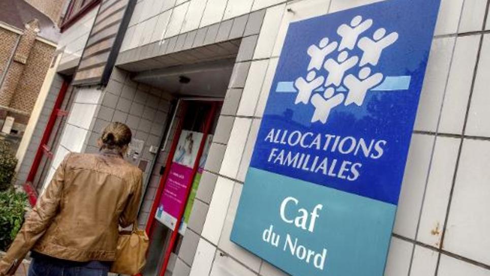 Les députés PS, prêts mardi à abandonner l'idée d'une modulation dès 2015 des allocations familiales, sont repartis à la charge