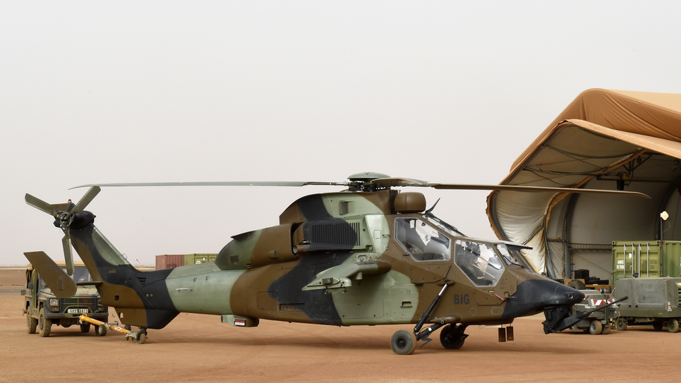 helicoptere_mali_2.jpg