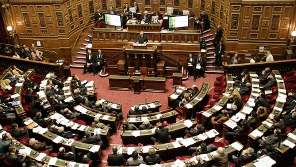 hemicycle_senat.jpg