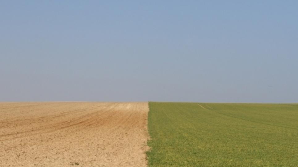c47a920bde1047 Départementales : « Dans l'Aisne, c'est une petite France du FN ...