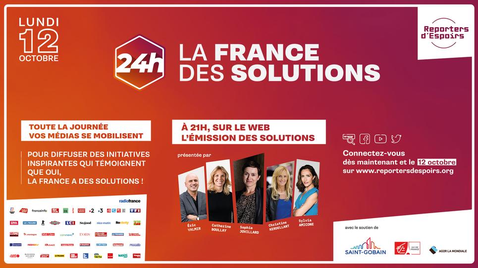 la_france_des_solution_16.9_v2.jpg