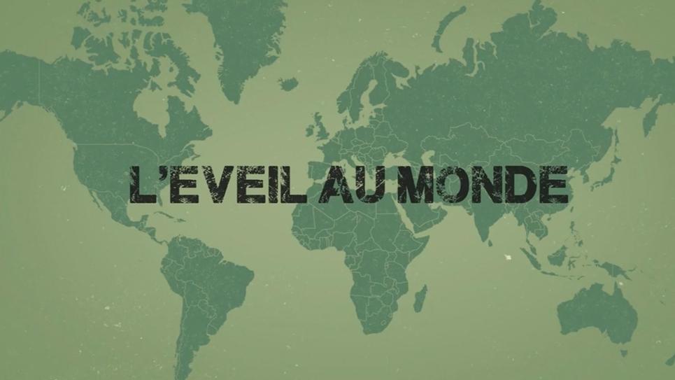 leveil_au_monde.jpg