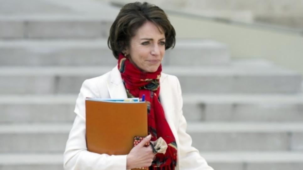 Marisol Touraine