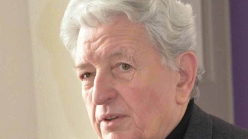 Michel Houel