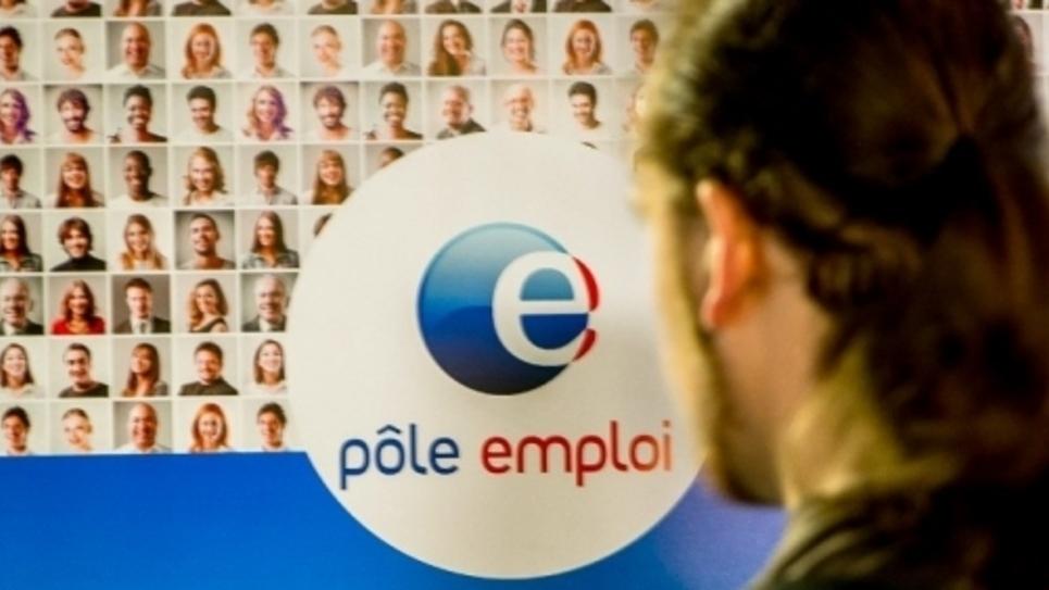 Forte hausse du chômage en février et un nouveau record, à 3,59 millions en métropole