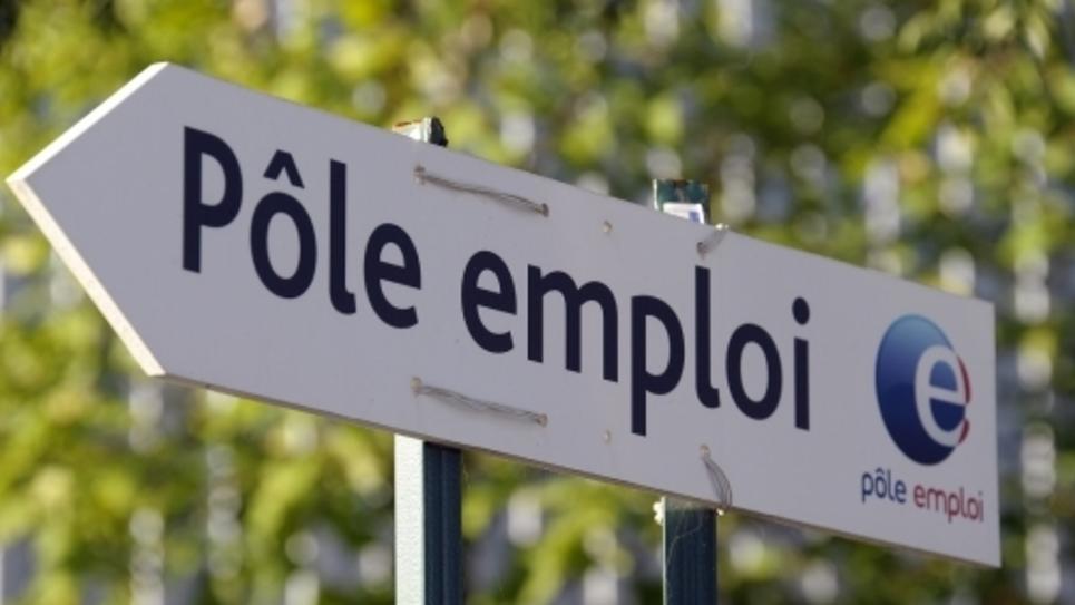 Pole emploi