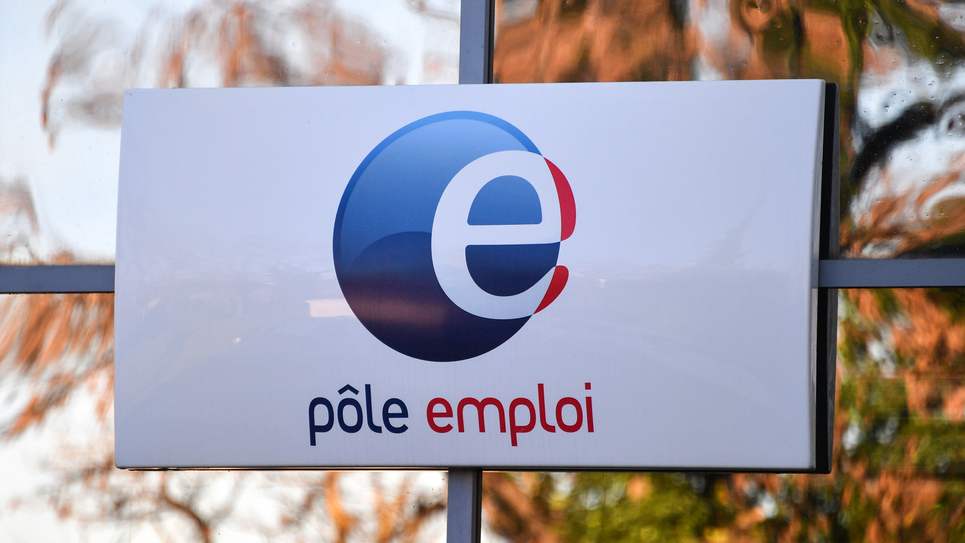pole_emploi_afp.jpg