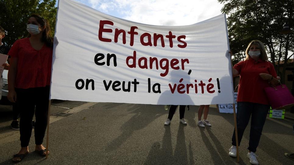 pollution_des_sols.jpg