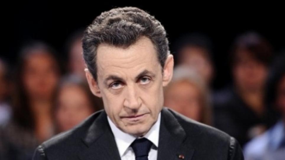 Les écoutes de Nicolas Sarkozy validées par la Cour de cassation