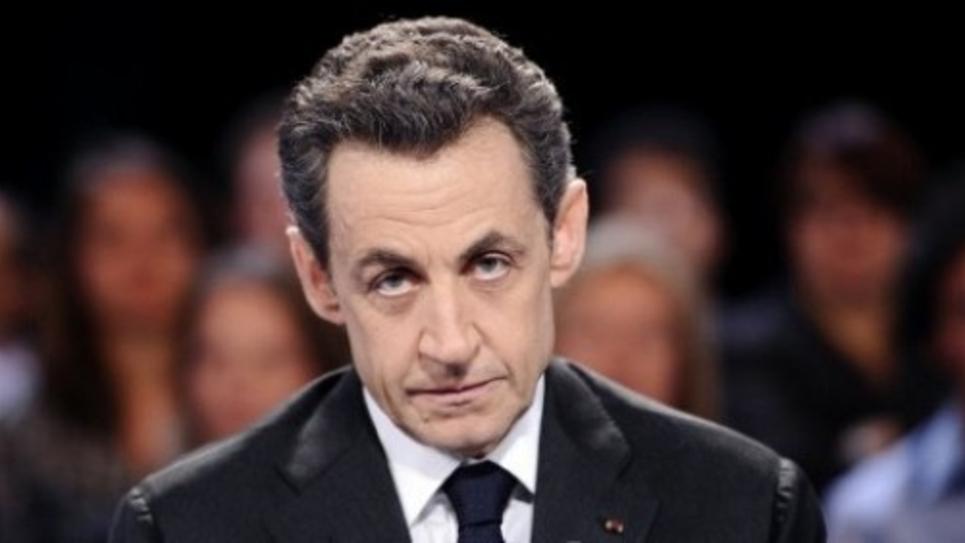 Sarkozy au siège de l'UMP lundi