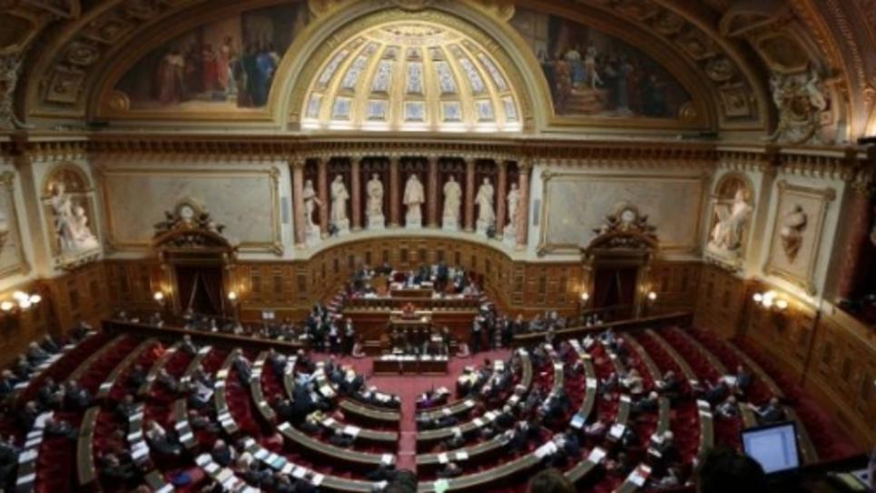 senat