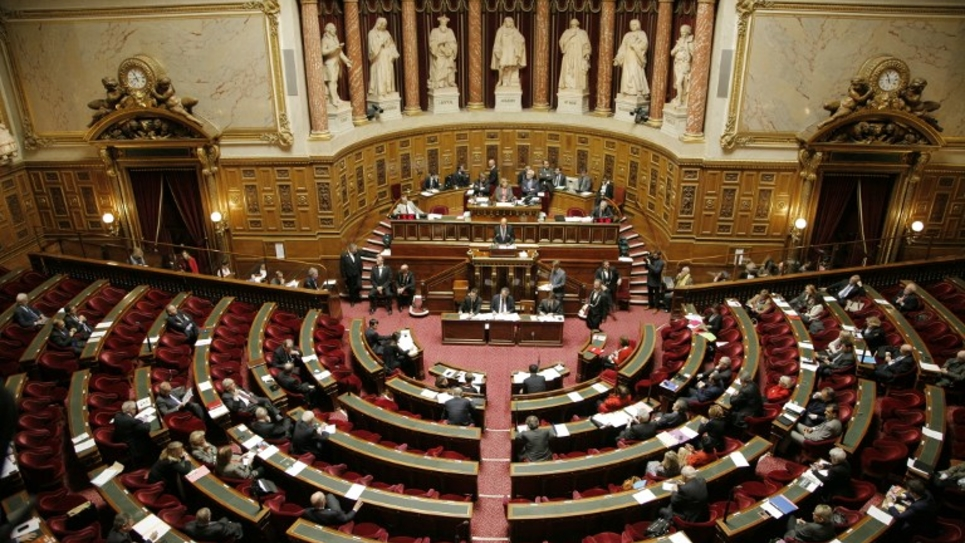 senat_hemicycle_matthieu_alexandre.jpg