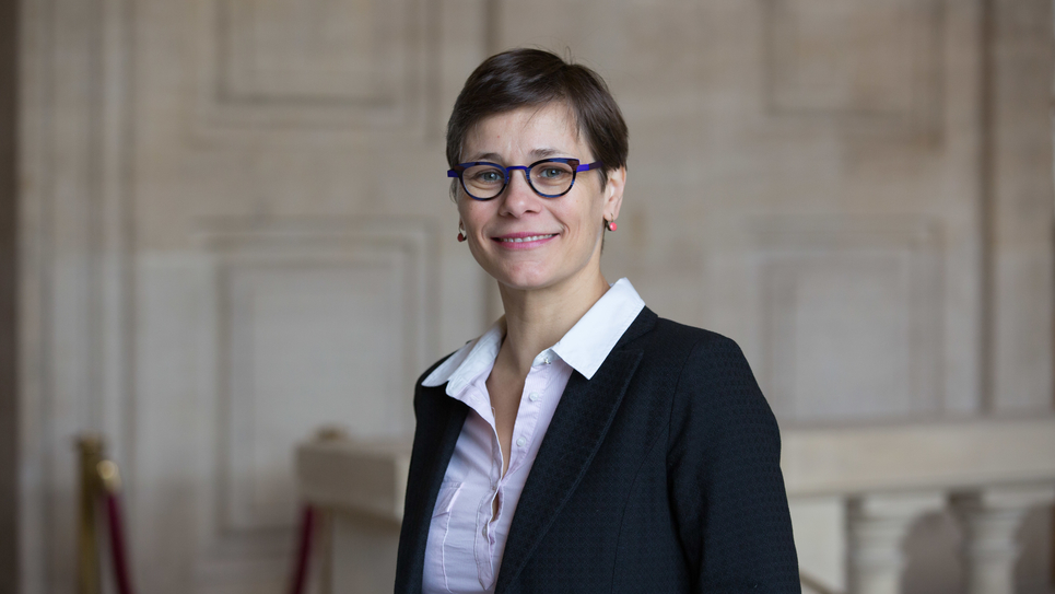sophie taille-polian