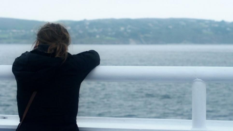 Take the Boat : un documentaire de Camille Hamet et Séréna Robin, avec la voix de Catherine Deneuve