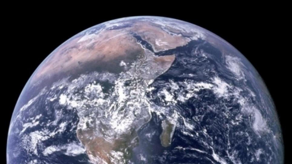 Depuis les accords de Kyoto en 1997 le monde cherche un nouvel accord.