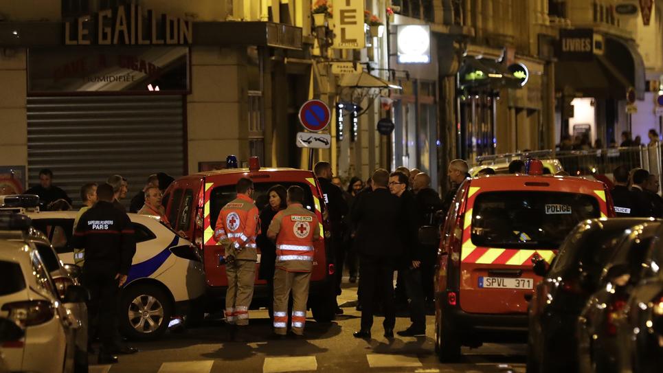 terrorisme_attaque_au_couteau.jpg