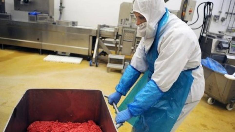 Scandale de la viande de cheval : les sénateurs pour un étiquetage généralisé