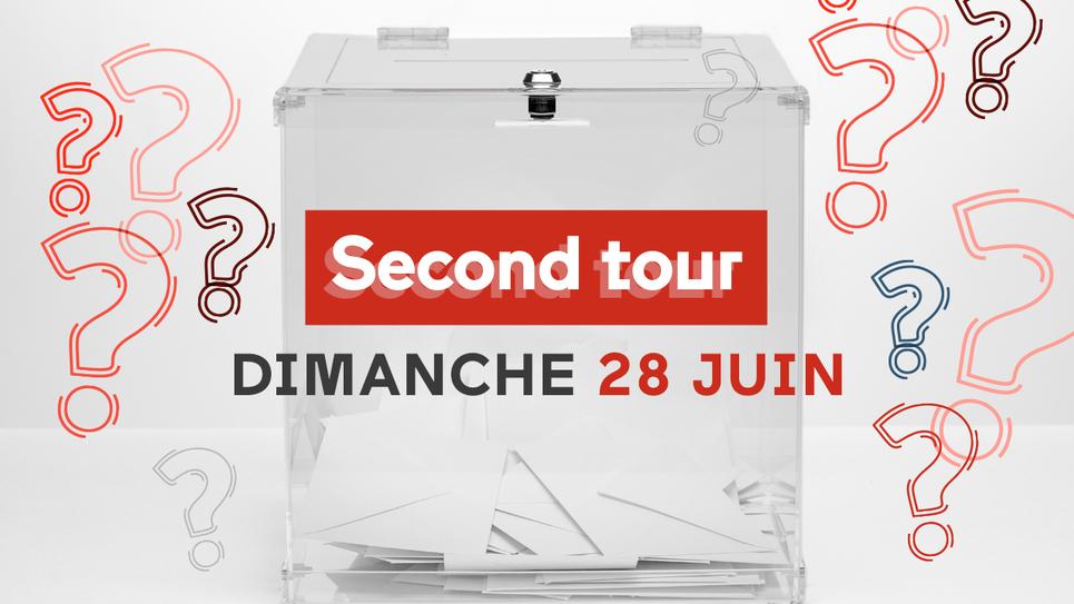 vignette-second-tour-site-v2.jpg