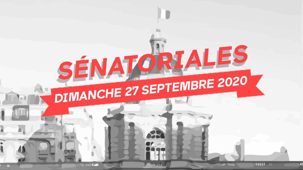 vignette-senatoriales.jpg